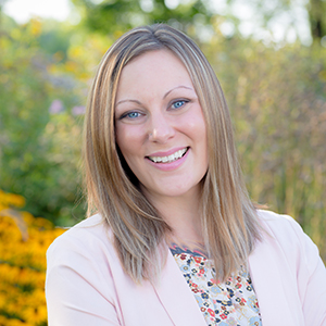 Kelsey Zimmerman