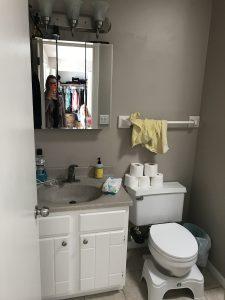 gross boy bathroom