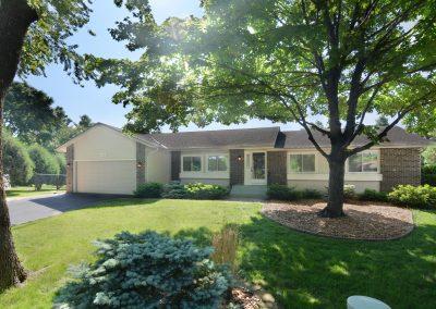 6960 Kirkwood Lane N, Maple Grove 55369