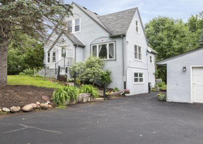 104 Old Constance Boulevard NW, Andover MN, 55304
