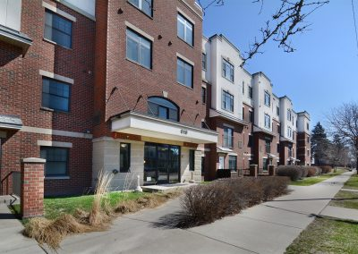 619 8th Street SE #408, Minneapolis 55414