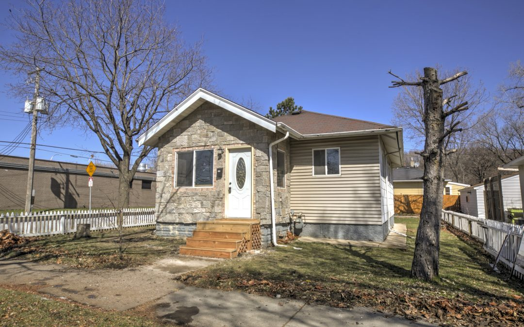 785 Jefferson Ave, Saint Paul MN 55102